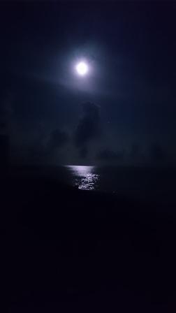 月③(Web小)