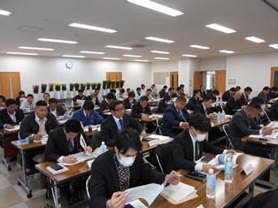 20180206彼岸販売促進会議③(電子メール大)