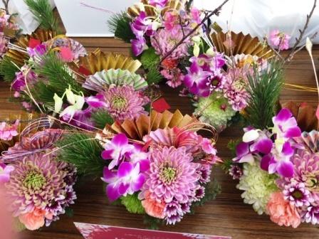 20190125花と食のフェスティバル②(Web小)