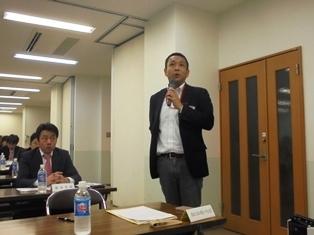 201902販売会議③(電子メール大)
