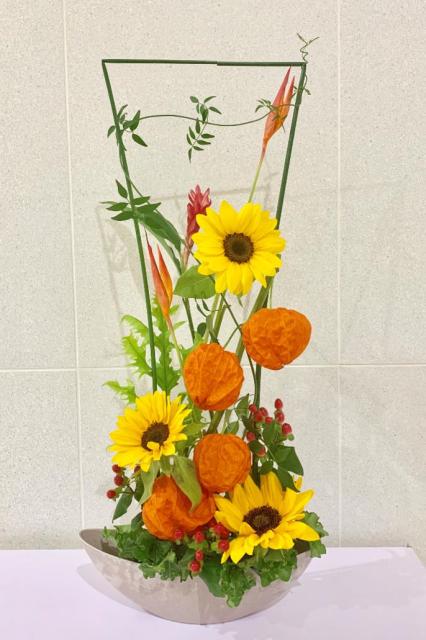 マカロンアレンジ④ Web大